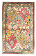 Tabriz carpet EXZR1655