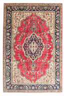Tabriz carpet EXZR1659