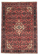 Hosseinabad Patina carpet EXZQ16