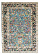 Keshan carpet EXZR946