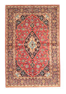 Keshan carpet EXZR918