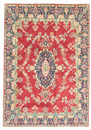 Kerman carpet EXZR1017