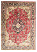 Tabriz carpet EXZR1636