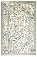 Keshan carpet EXZR968