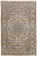 Nain carpet VEXZU209