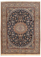 Nain carpet VEXZU214