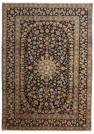 Keshan carpet AZXA125