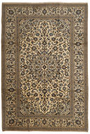 Keshan carpet AZXA104