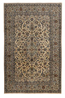 Keshan carpet AZXA149