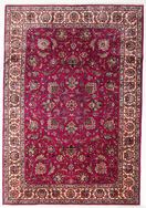 Tabriz carpet AZXA602