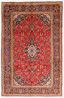 Keshan carpet AZXA548