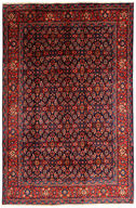 Mahal carpet AZXA446