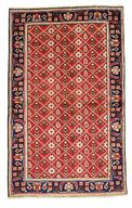 Tabriz carpet EXZS944