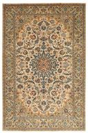 Najafabad Patina carpet EXZV147