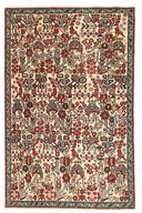 Rudbar Patina carpet EXZV156