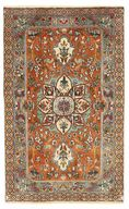 Tabriz Patina carpet EXZV214