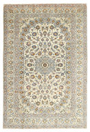 Keshan carpet EXZS709