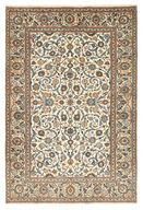 Keshan carpet EXZS735