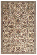 Tabriz Patina carpet EXZV252
