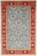 Najafabad Patina carpet EXZV150