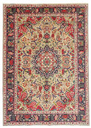 Tabriz carpet EXZS950
