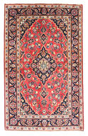 Keshan carpet EXZS714