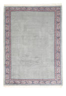 Nepal Original carpet DFA1440