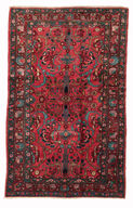 Hamadan carpet GHG85