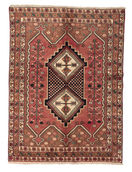 Afshar carpet GHG87
