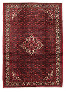 Hosseinabad carpet GHG116