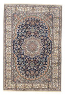 Nain carpet EXZR1194