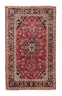 Keshan carpet EXZR941