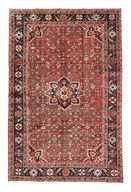 Hosseinabad carpet EXZX104