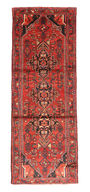 Hamadan carpet AHM144