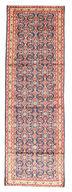 Hamadan carpet AHM68