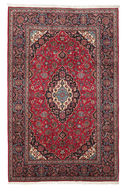 Keshan carpet ACOB9