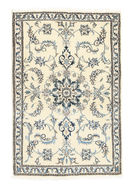 Nain carpet XVV177