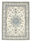 Nain carpet XVV154
